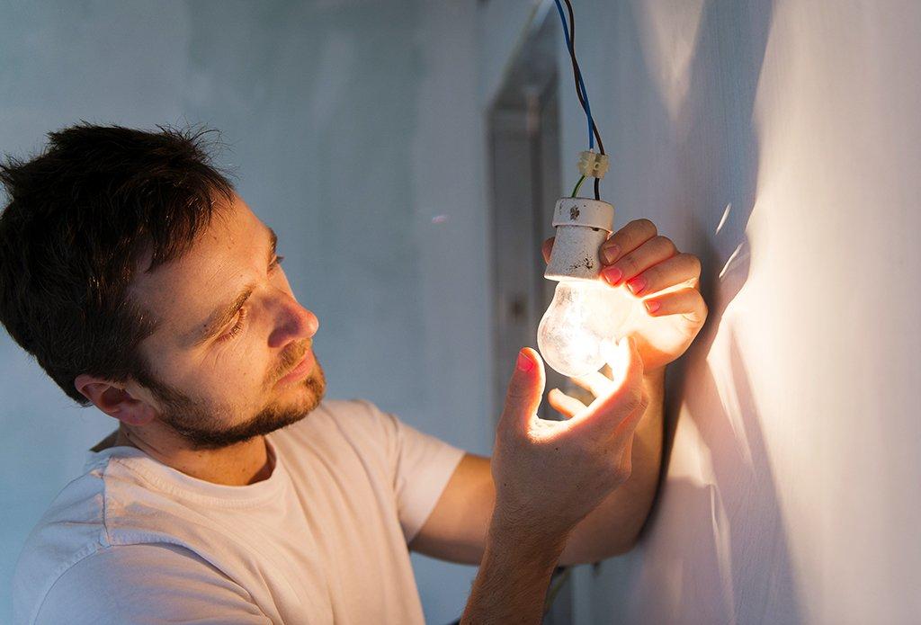 washington consumer checkbook electricians