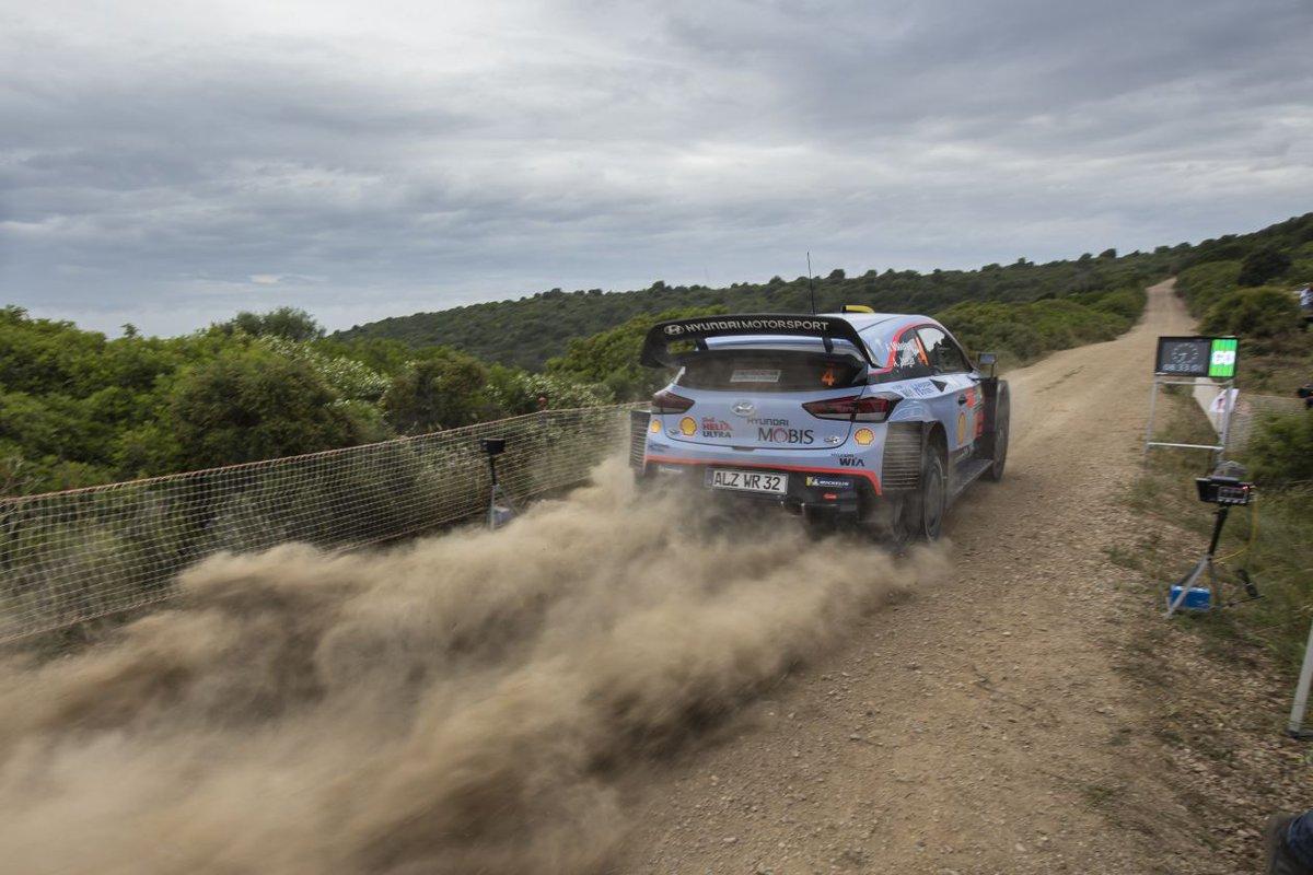 WRC RALLYE TOUR D'ITALIE DfKJ9AoWAAA-KQr