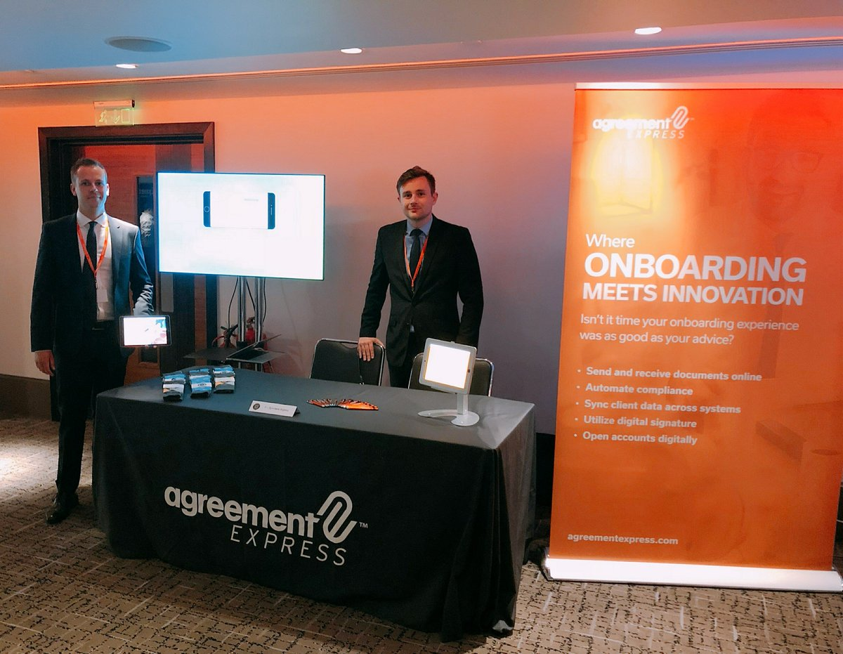 Agreement Express On Twitter If You Are In London Come Visit Us