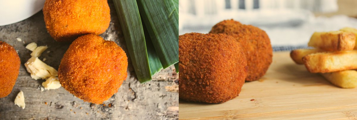 test Twitter Media - Our rissoles are perfect for Retailers & Chip Shops! Available in party sized and large in the following flavours: Corned Beef & Onion, Cheese & Leek and Cheese & Chilli #rissole #retail #chipshops #chippie #cheese #leek #cornedbeef #chilli #kick #swansea #wholesale https://t.co/f709sCwyll
