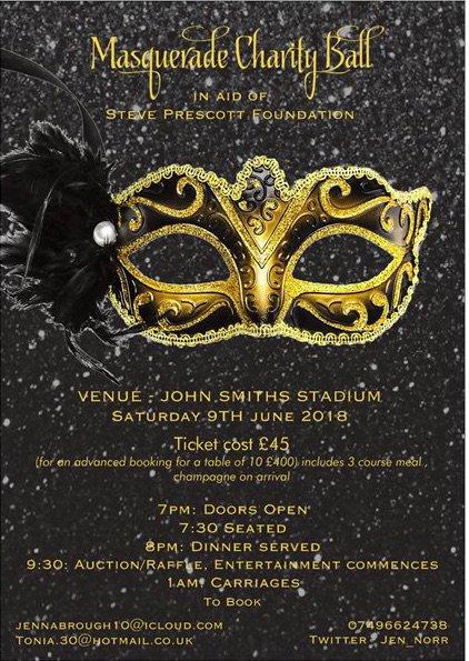 John Smith S Stadium On Twitter Tomorrow Jss Will Be The Venue