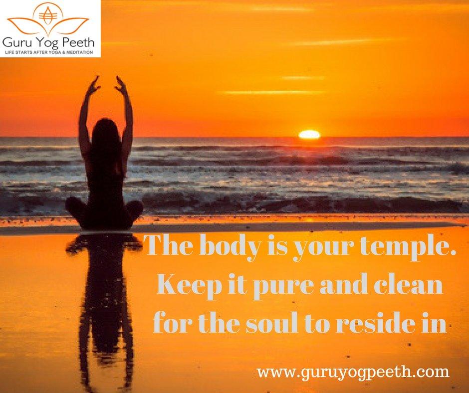 Yoga School India Yogaindiaschool Twitter