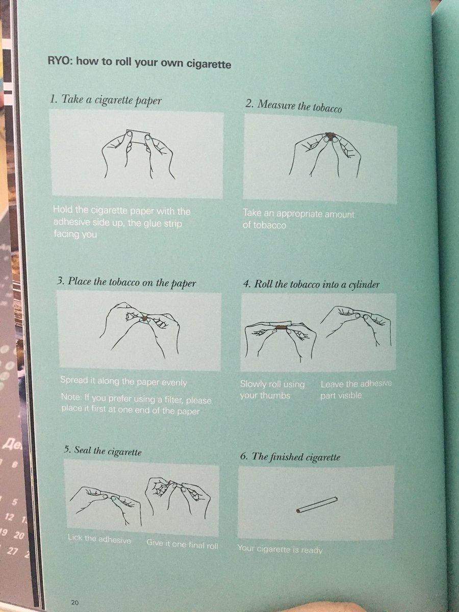 Инструкция для буровых установок