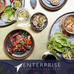 With #growth set to continue, there are still plenty of opportunities for talented #casual #dining operators in the UK. But what is it that makes for a successful casual dining #venture? https://t.co/aEU8x6Hd1S