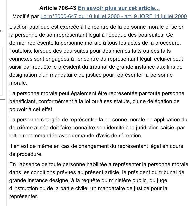 Bruno Dondero On Twitter Apres Groupe Lactalis Et Le Pdg Non