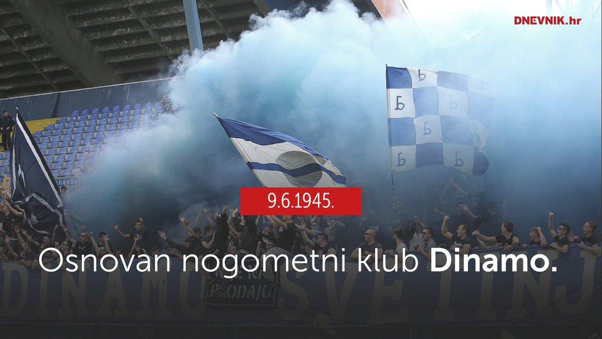 Zagrebacki Plavi Izletiste Prepustovec Facebook