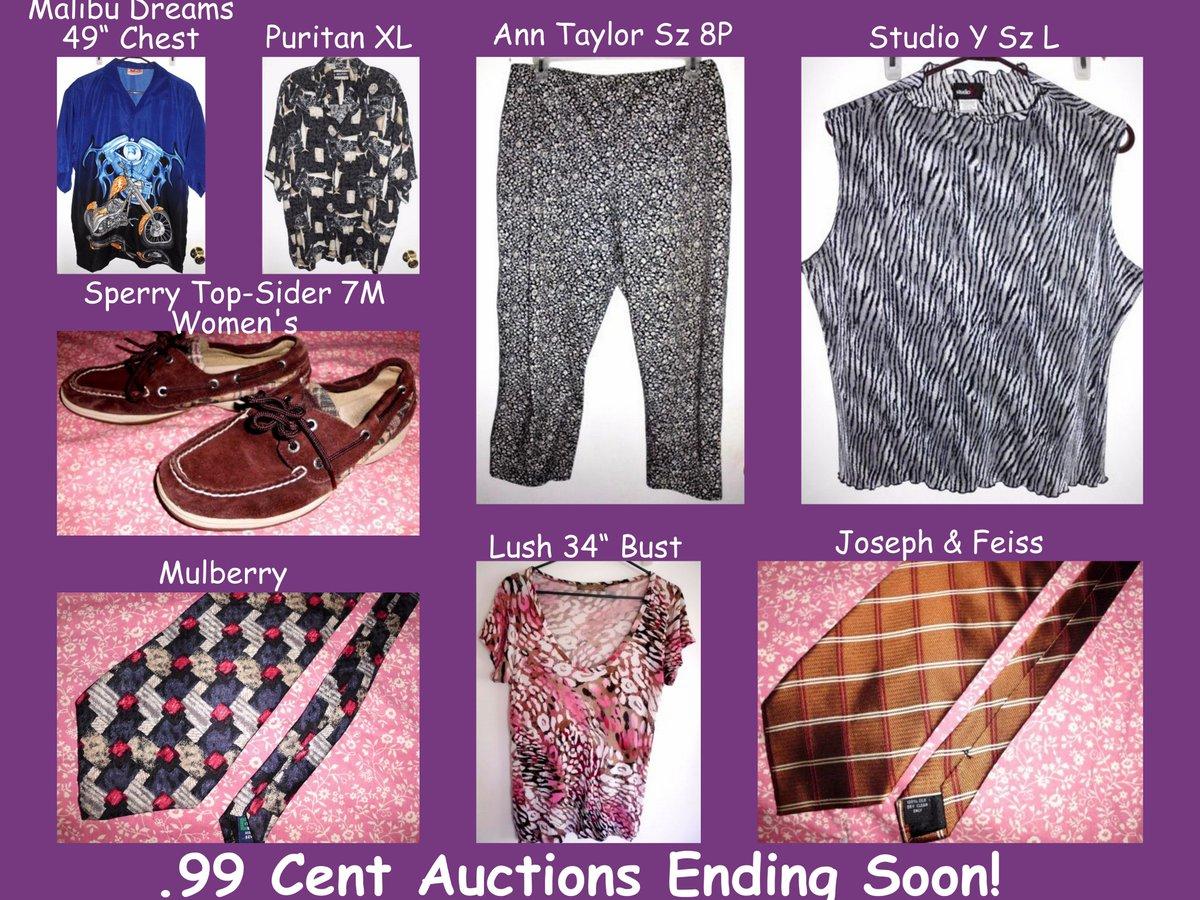 Monicas Place On Twitter 99 Cent Auctions Ending Soon Tco DECqKqYjJJ