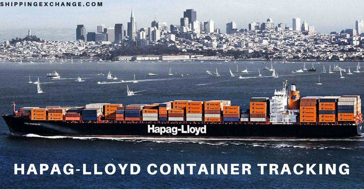 neue auswahl beste Turnschuhe Los Angeles Shipping Exchange on Twitter: