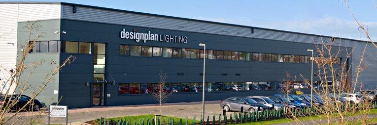 Designplan Lighting On Twitter Please Do Not Hesitate To