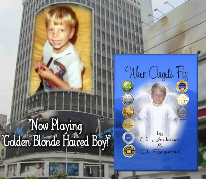 #MakeMeThinkIn5Words &quot;THIS BOOK IS HEART-WRENCHING!&quot;  https:// tinyurl.com/y7fta5h4  &nbsp;   #RRBC #Kindle #bookplugs #ASMSG #ChildhoodCancer #BookBoost @readersfavorite @amazon #Love #God #Jesus #inspiring @NewAppleAwards #family #momlife #cancer #IARTG #PTSD #4WordStoryOfMyLife <br>http://pic.twitter.com/FQL6s0yOIH