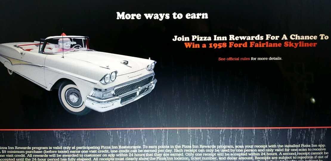 download Организация рекламной