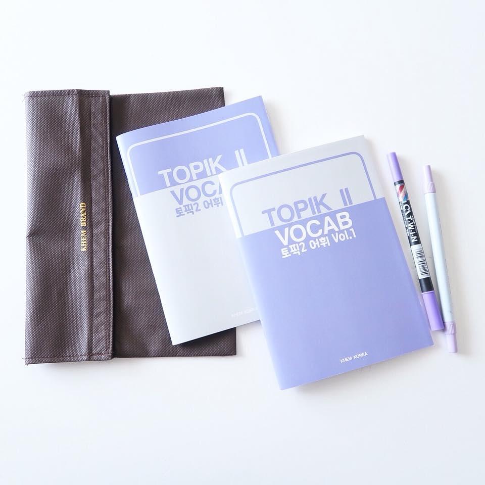 Image result for khem korea vocab