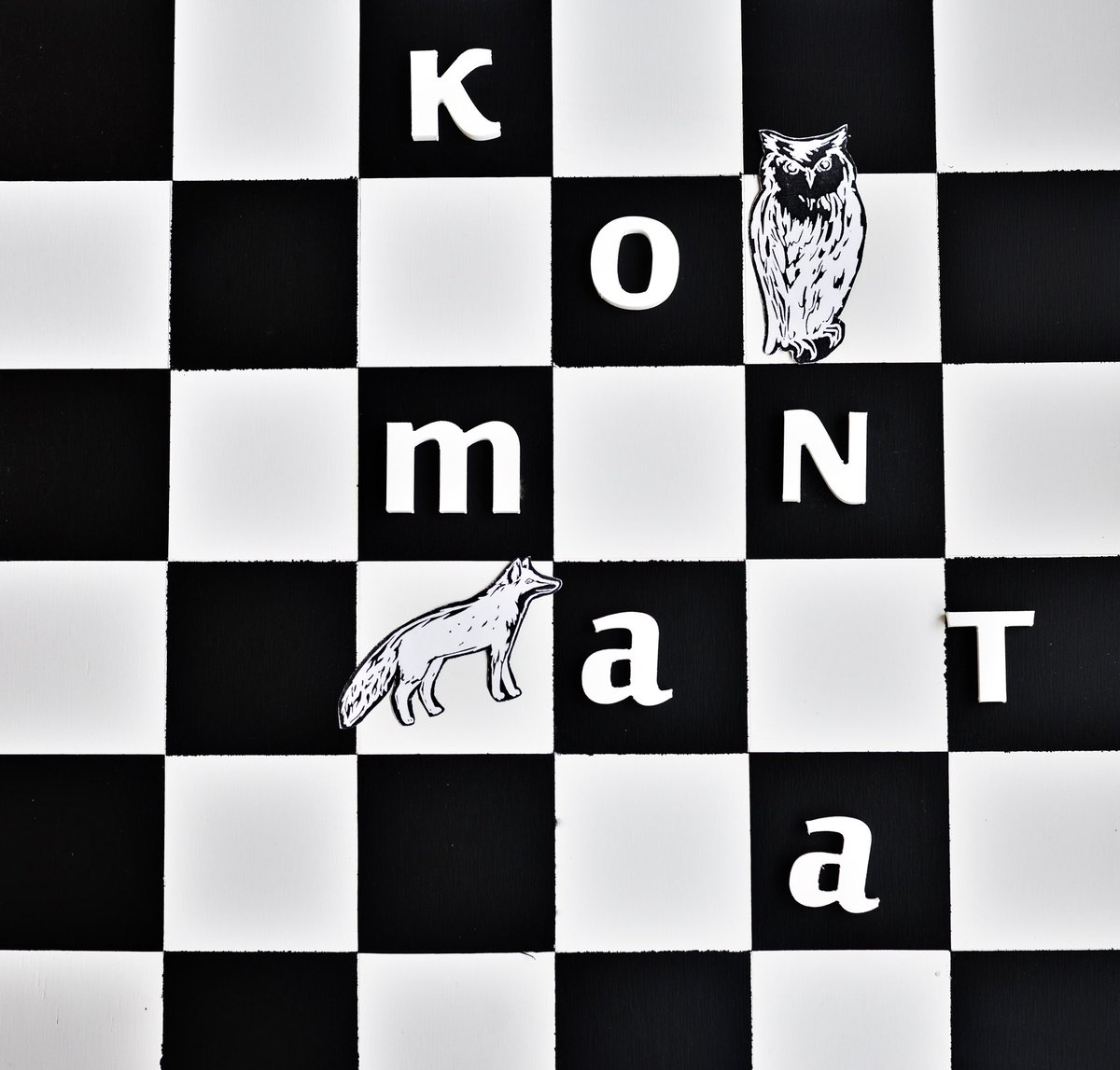 Escape Room Komnata Nyc On Twitter Almost All Of Our Corporate