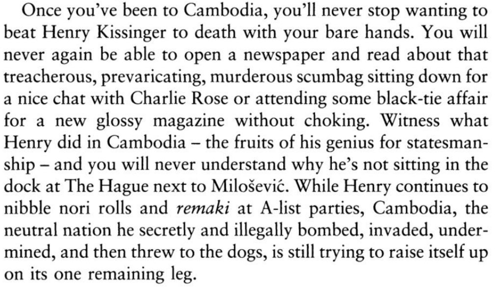 Rest In Power Anthony Bourdain ❤️🧡💛💚💙💜🖤 (image from @jacobinmag )