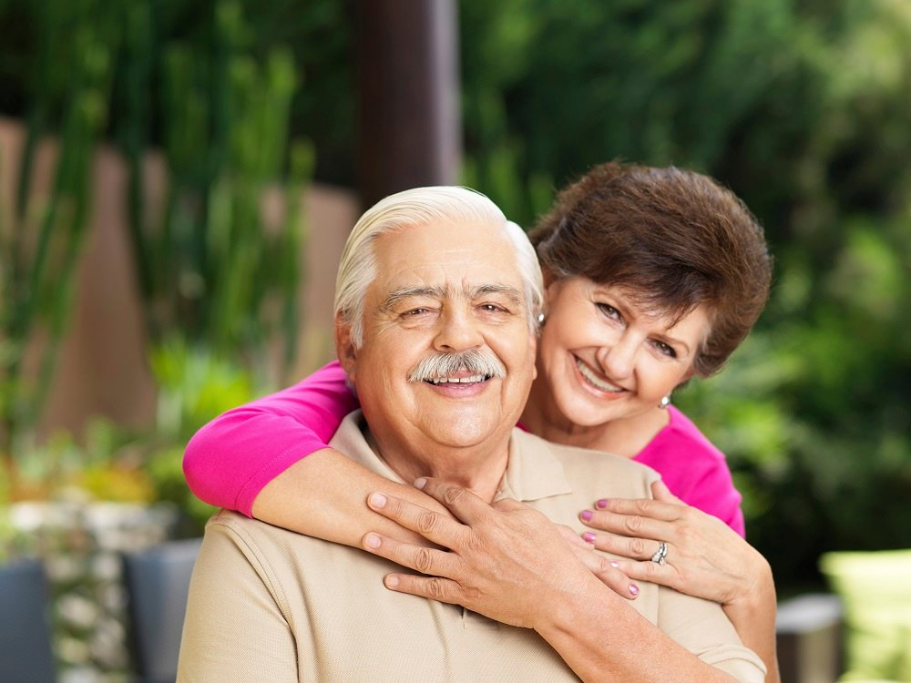 Online Dating Site For Singles Over 50