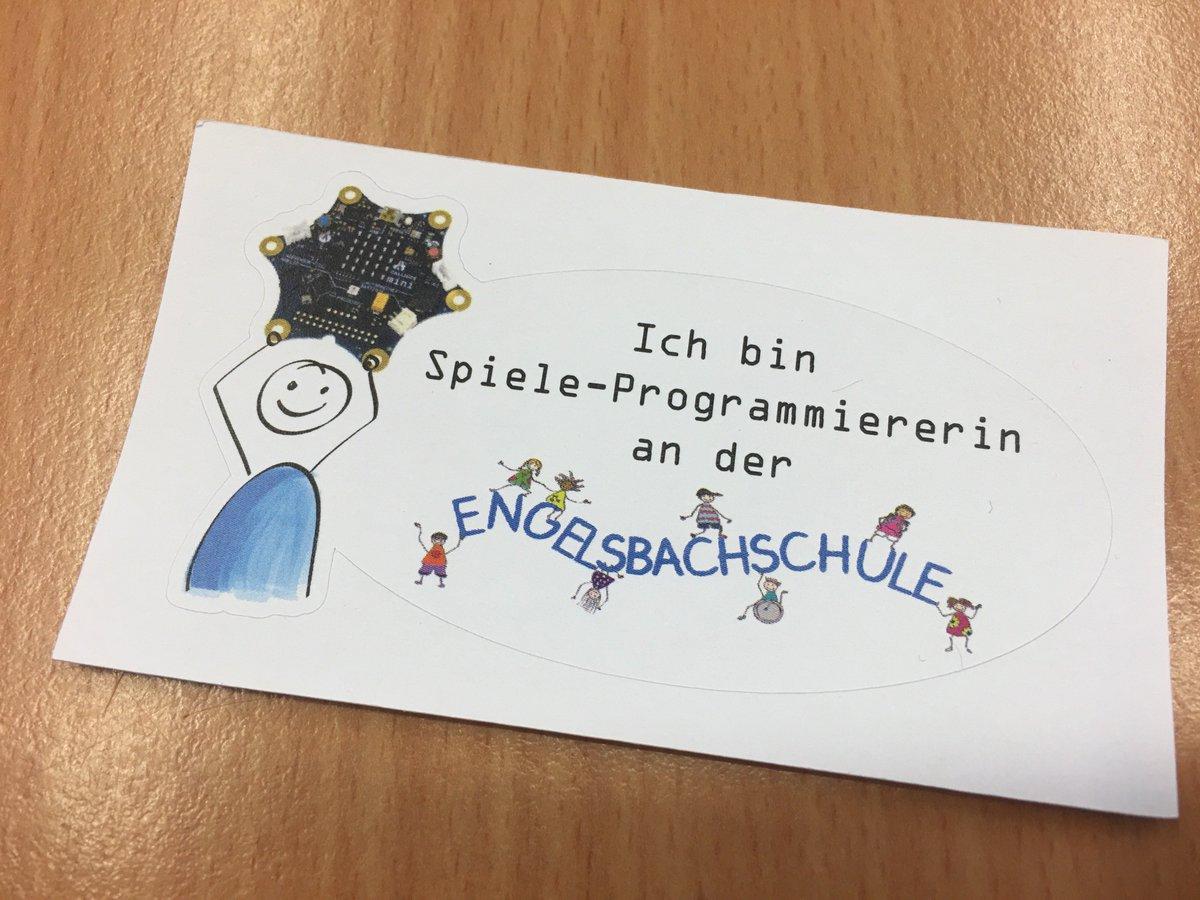 Falk Kühnel (@agiledivider)   Twitter