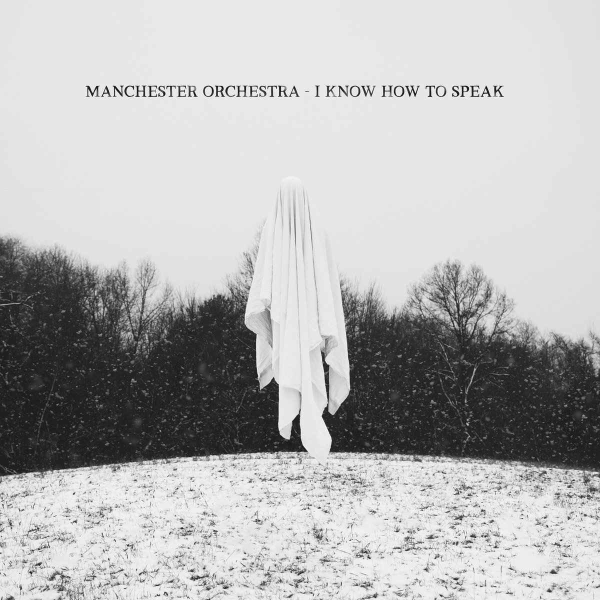 Image result for i know how to speak manchester orchestra