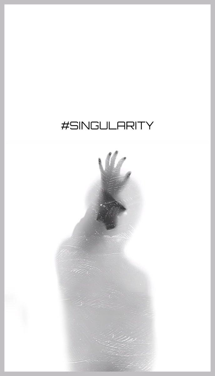 Bts Wallpaper And Lockscreen On Twitter Singularity Rt