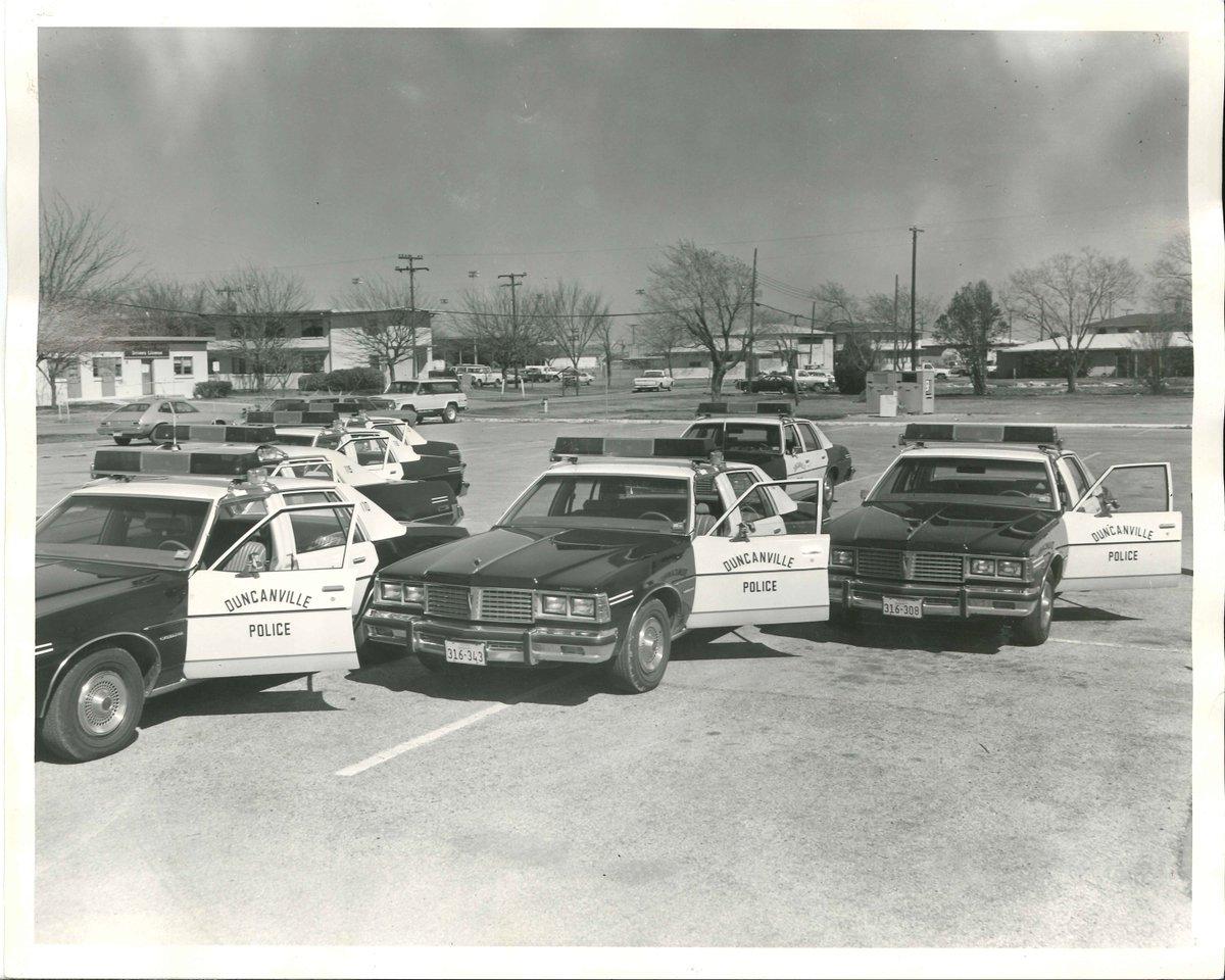 DuncanvillePD photo