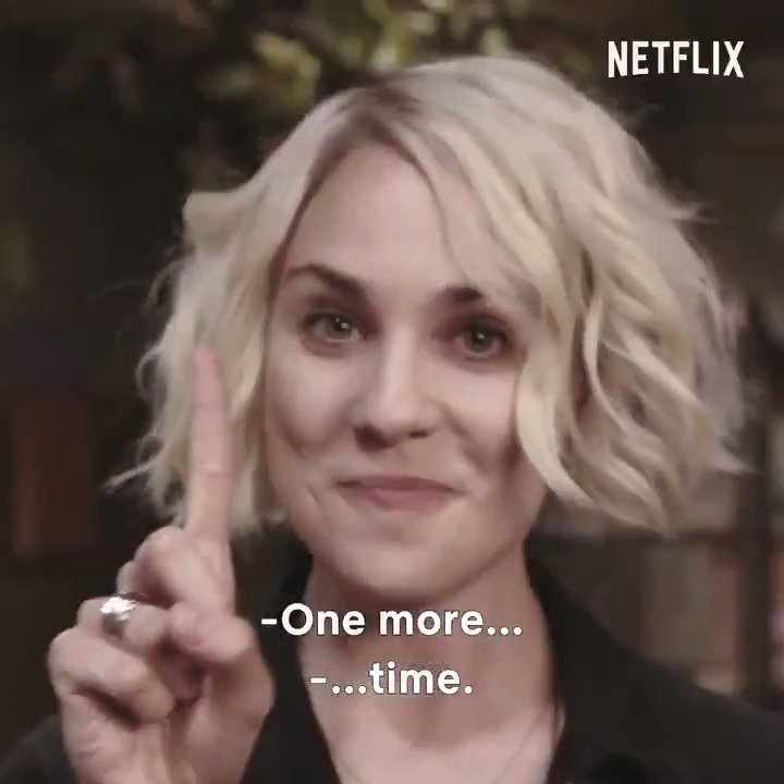 It has all led to this. #Sense8Fridays https://t.co/a3m3Vlv3ui