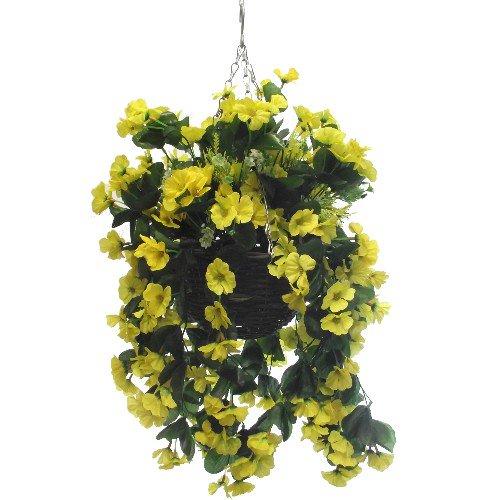 Florist supplies uk flosupuk twitter 0 replies 0 retweets 3 likes mightylinksfo