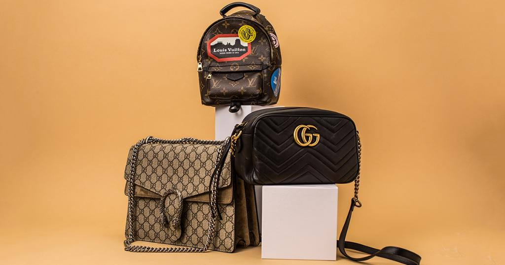 eed439e6 Get $200 Off Louis Vuitton and Gucci Bags at StockX! Click here to read  more: https://stockx.com/news/get-200-off-louis-vuitton-and-gucci-bags-at- stockx/ ...