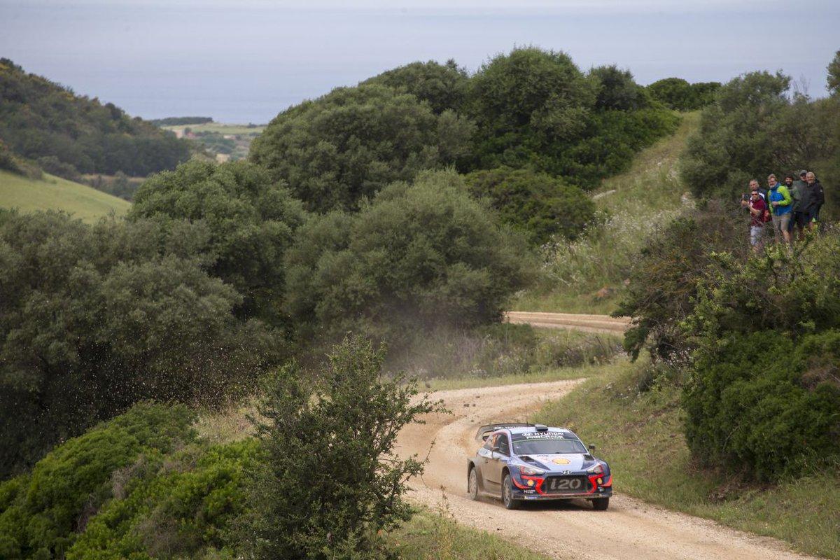 WRC RALLYE TOUR D'ITALIE DfLYAOzXcAEc0-m