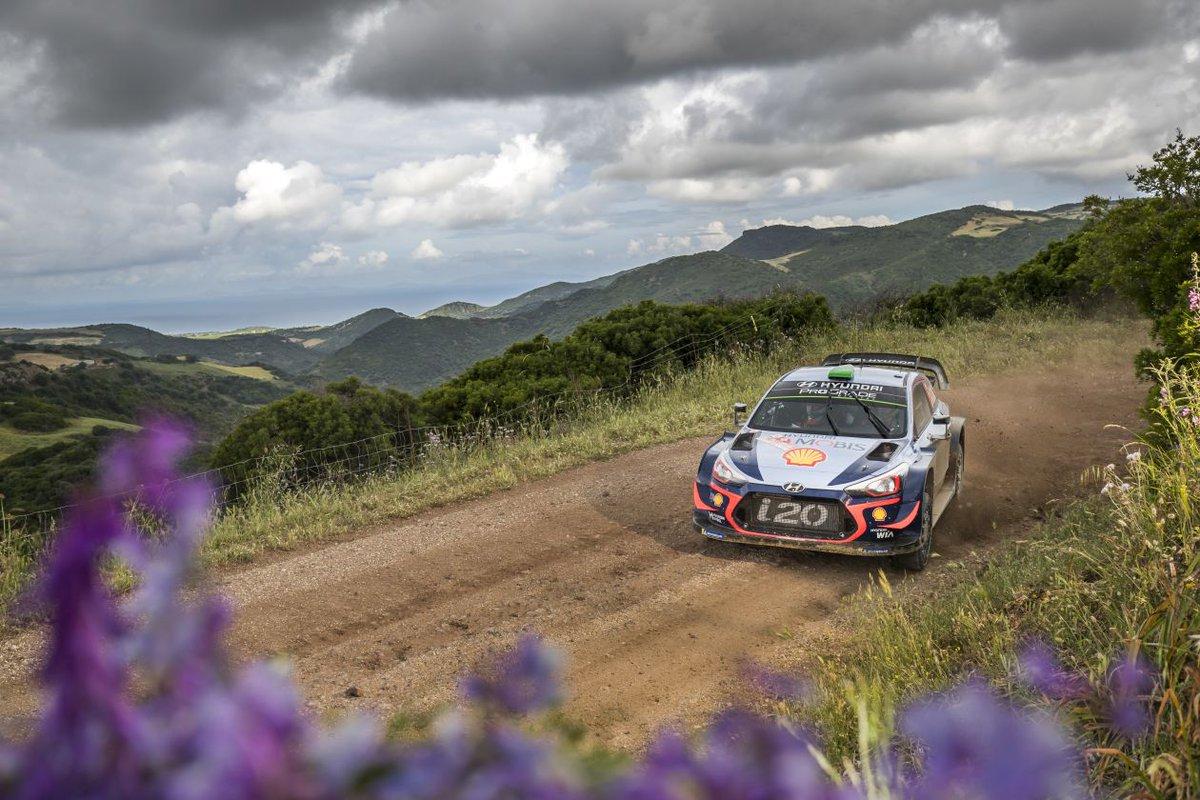WRC RALLYE TOUR D'ITALIE DfLZBjCW0AASYdy
