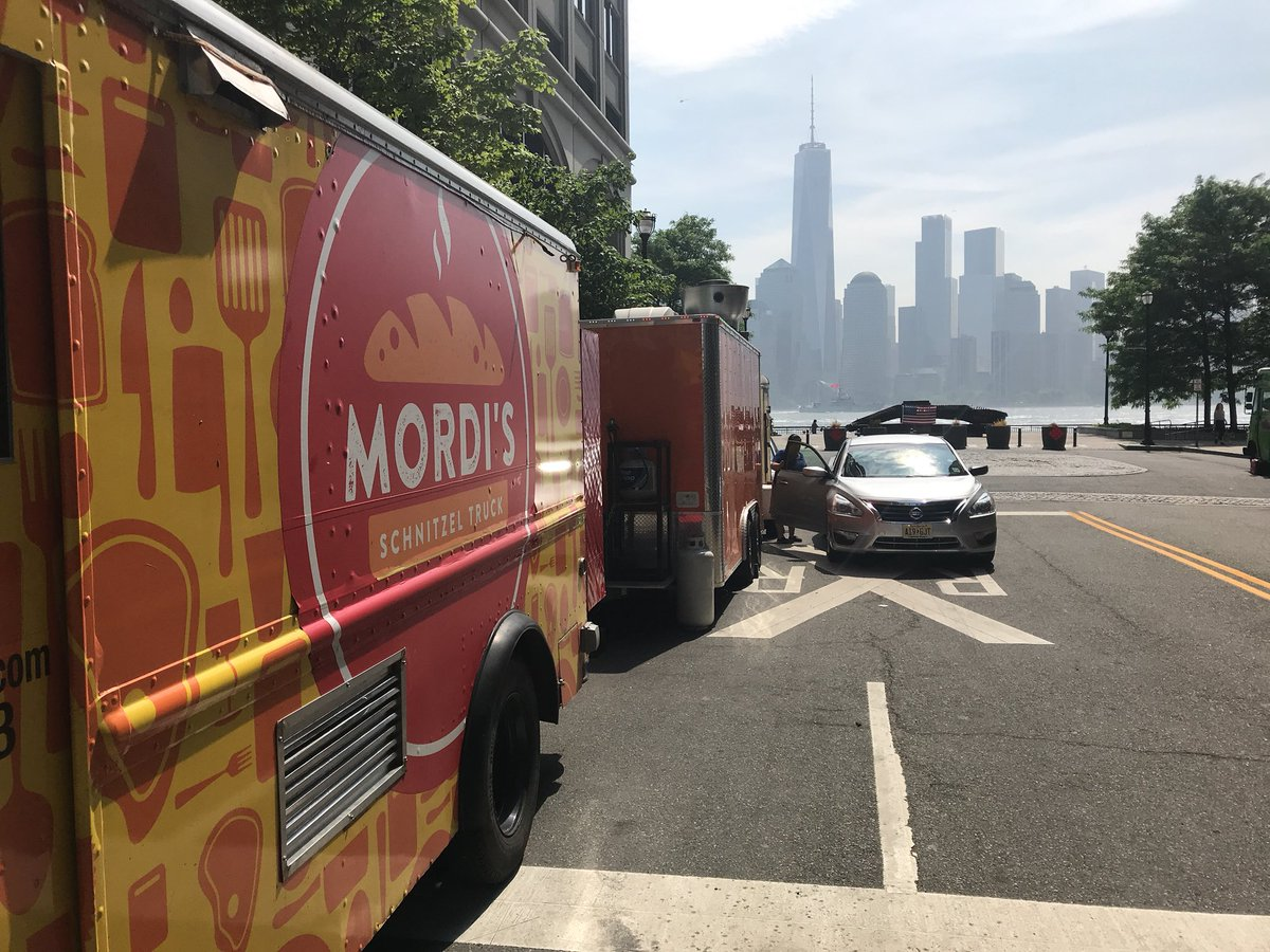 Mordi's Sandwich Shop & Food Truck on Twitter: