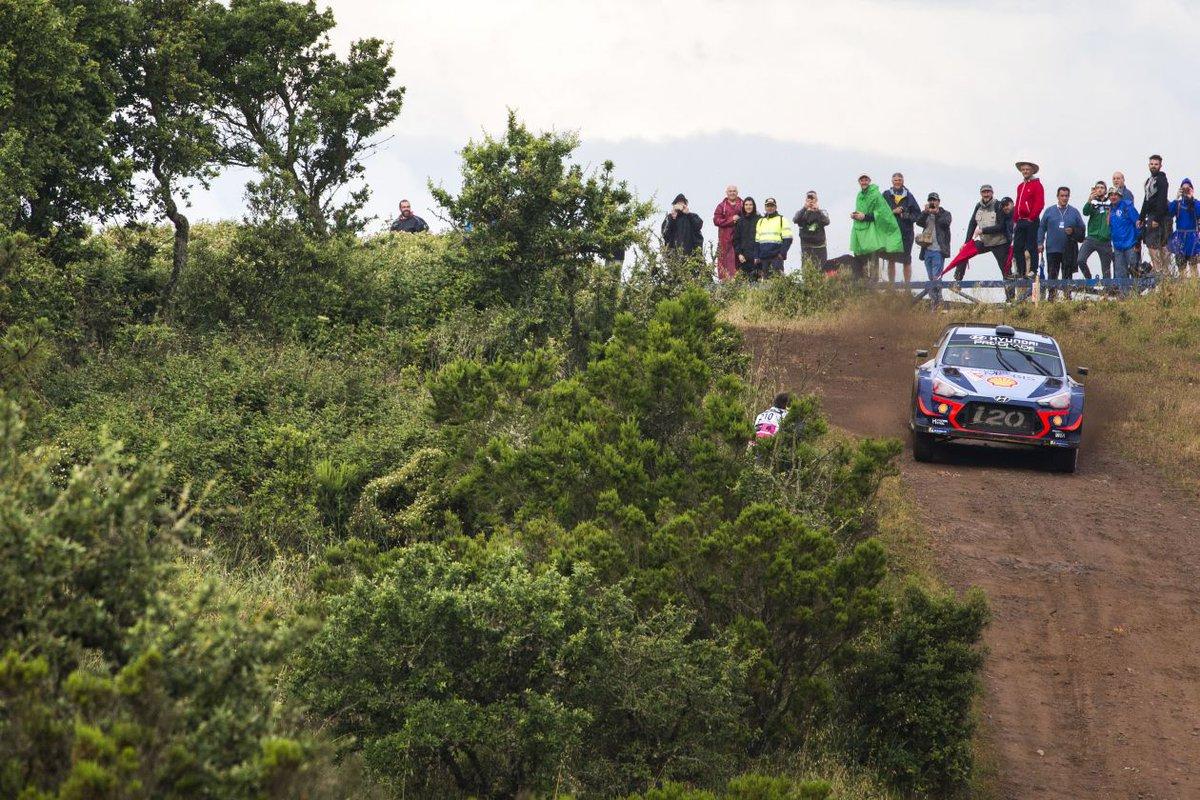 WRC RALLYE TOUR D'ITALIE - Page 2 DfLeqF-XcAAsEX2