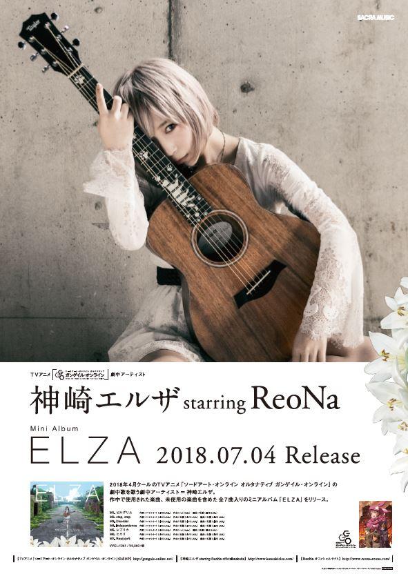 ELZAに関する画像6
