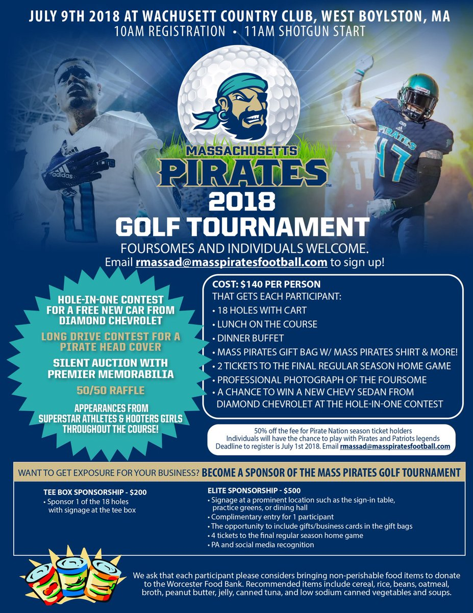 Cool Massachusetts Pirates On Twitter 18 Holes Of Golf With Home Interior And Landscaping Ponolsignezvosmurscom