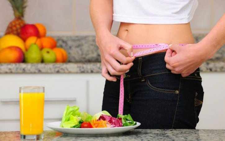 These 5 diets are the best and most effective ones when it comes to losing #weight https://t.co/SOqLZwthcS https://t.co/Arpbr0pl3D