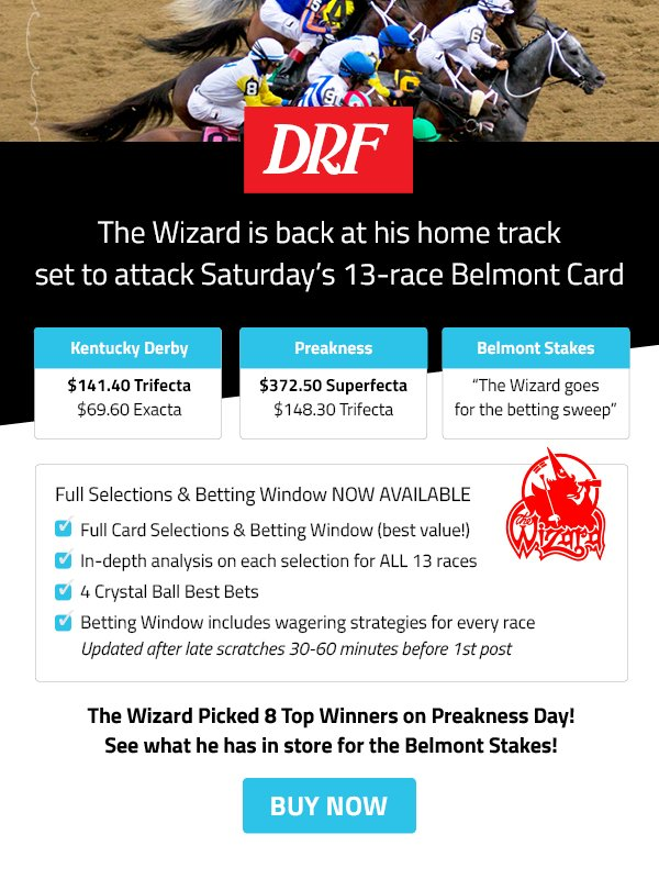 Biggest betting window bodog fight betting odds
