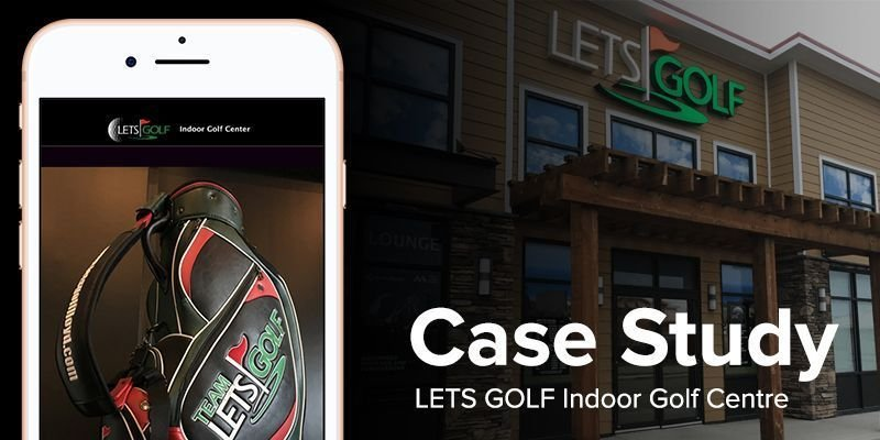 ffa pro golf case study Get study help fast search through millions of guided step-by-step solutions or ask for help from our community of subject experts 24/7 try chegg study today.