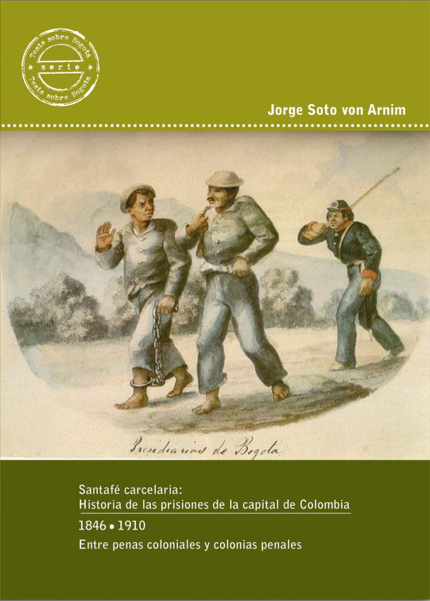 Archivo de Bogotá on Twitter: \