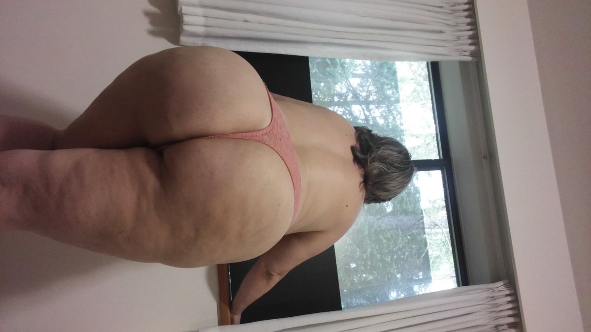 Bbw Sexy ass view gallery are not