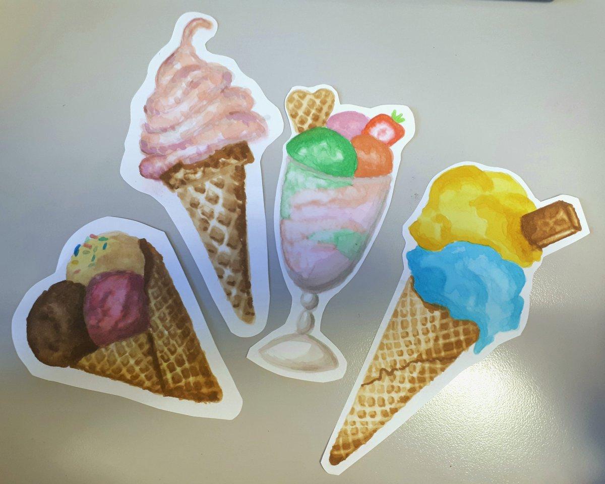 Прикольные подписи к картинкам нарисованным с мороженками, картинки смешные