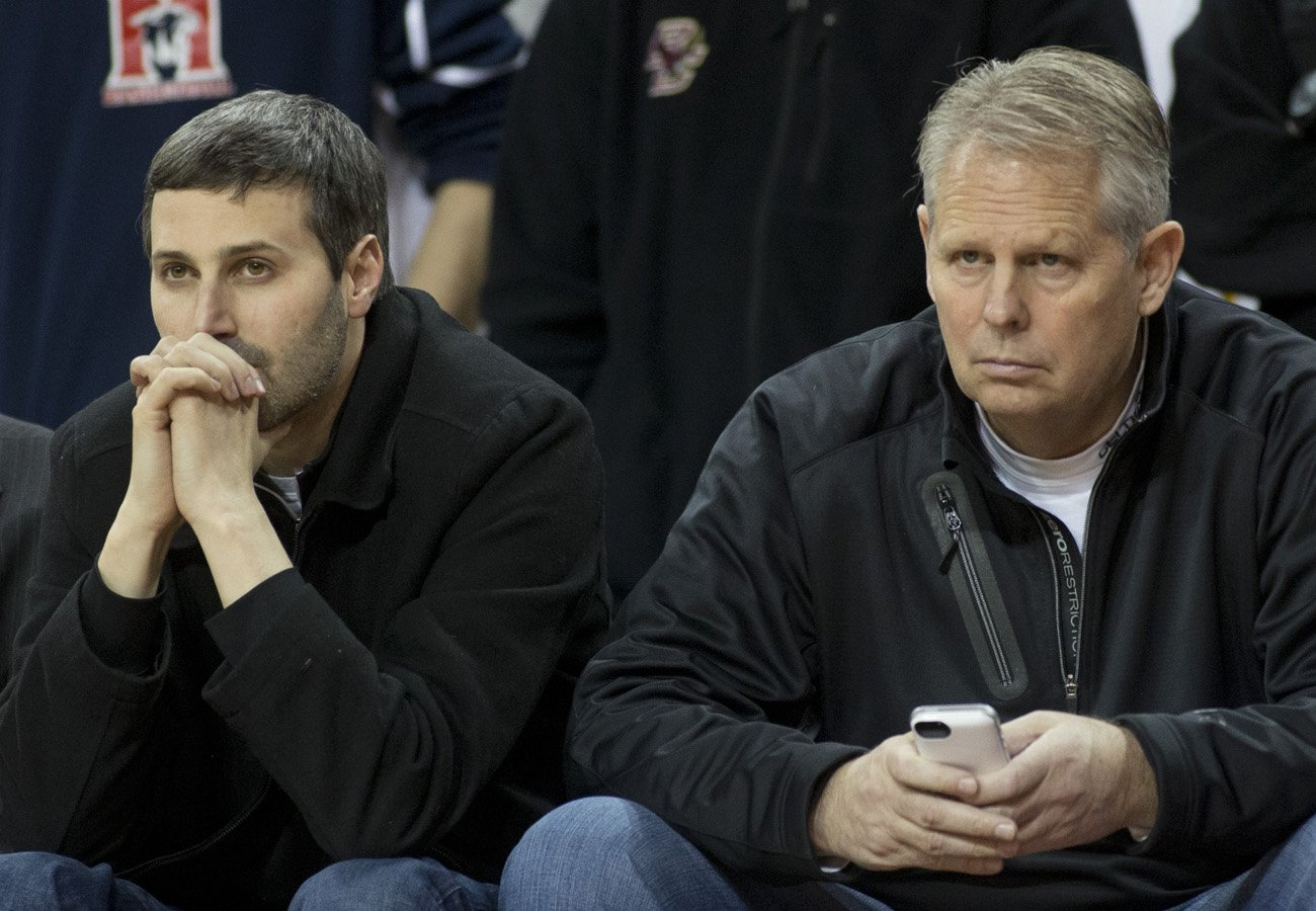 New Blog: It's Clear The Sixers Want Mike Zarren Because They Are Jealous Of The Celtics https://t.co/vwQLItdS9T https://t.co/ZMCtgRJMA0
