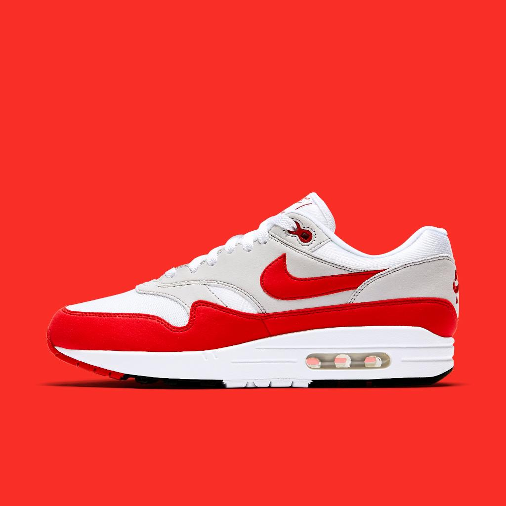 footlocker 9 months. ogs back nike air max 1 og qs hitting very select  stores now ae63d1ed1