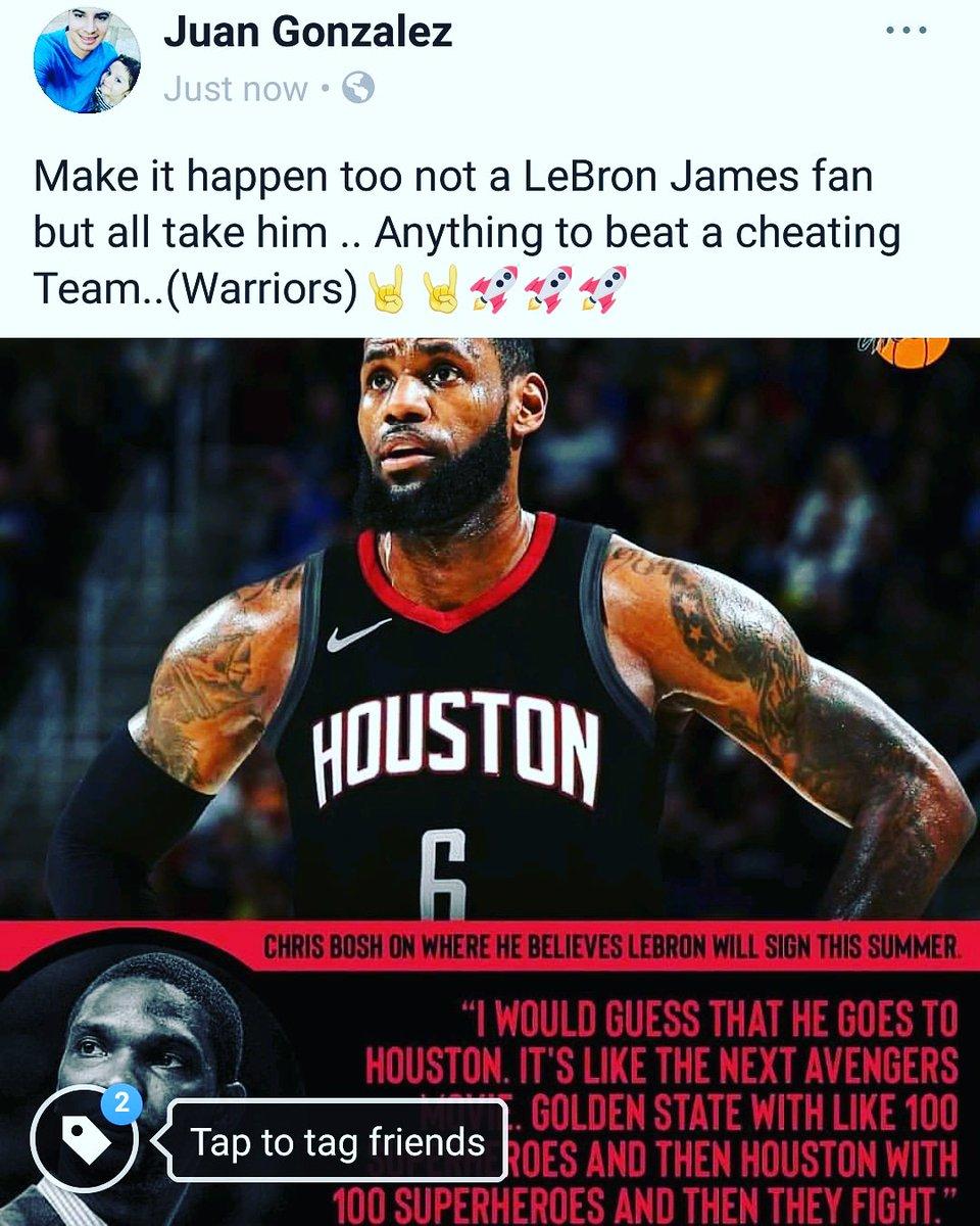 Make it happen Moroe #Houston  #houstonalllivesmatters #follo4follo  #follobackforfolloback  #houstonRockets #lebronJames<br>http://pic.twitter.com/dy98mtxDnW