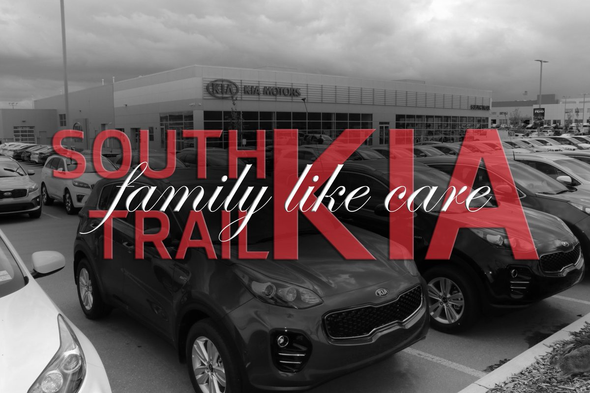 South Trail Kia On Twitter Come Down To South Trail Kia We Have