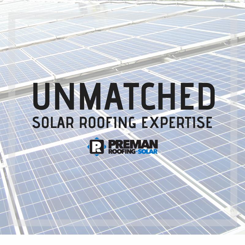 Best Residential Solar Companies, Best Residential Solar Companies San Diego, Best Residential Solar Companies in San Diego, Best Residential Solar Companies in San Diego Ca, Best Residential Solar Companies San Diego Ca