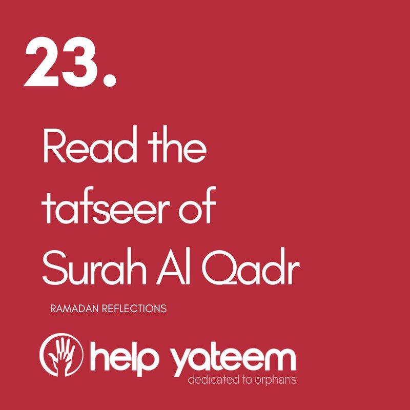 Help Yateem on Twitter: