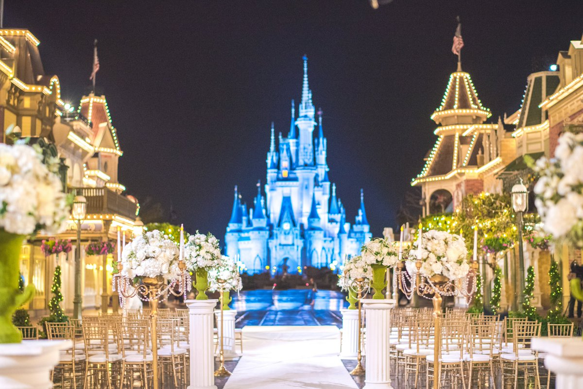 "Walt Disney World on Twitter: ""Tonight is the night! Watch ..."