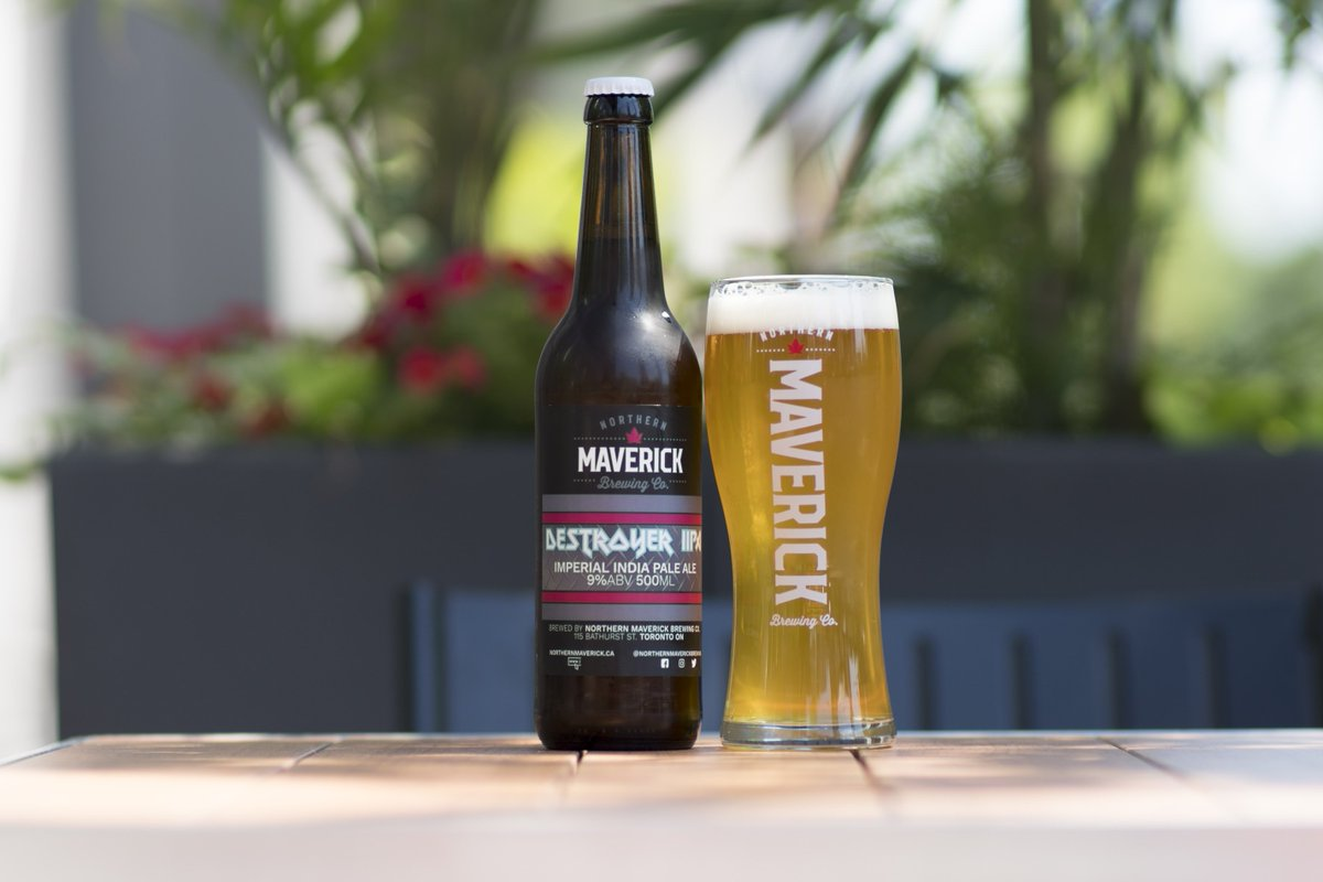 9 ABV Loaded With Citrus Grapefruit And Tropical Flavours Bold Hop From Five Select Hops Join Forces For An Intense Profile