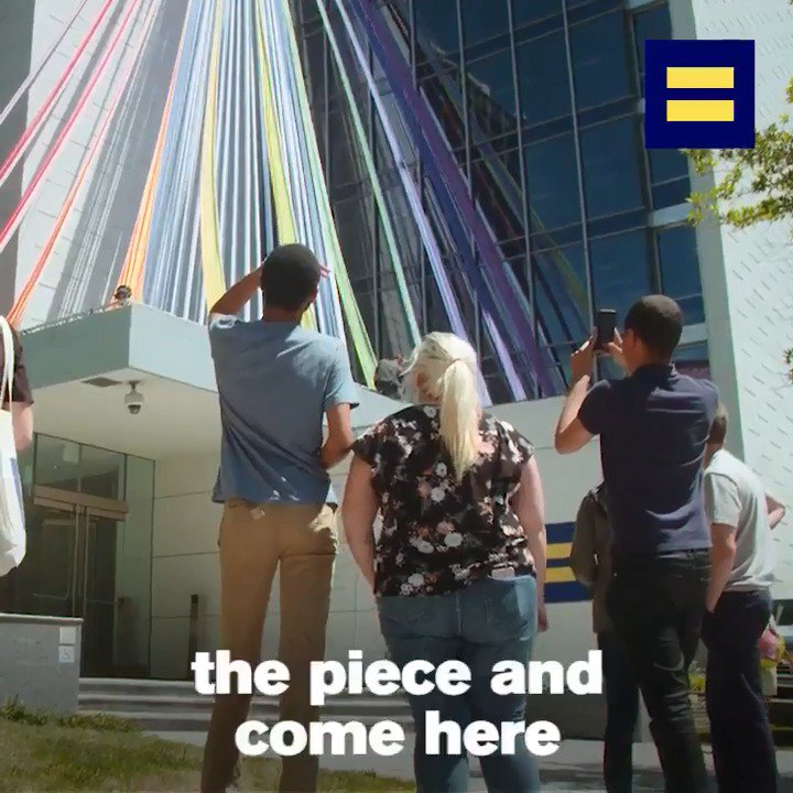 @HRC's photo on #HonorThemWithAction