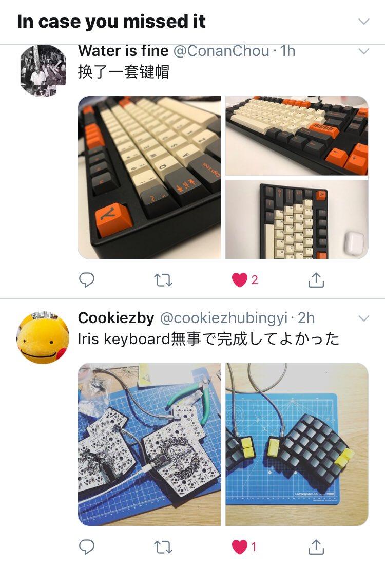 #推特小剧场 直男癌患者 https://t.co/ZFj8BrLTCe 1