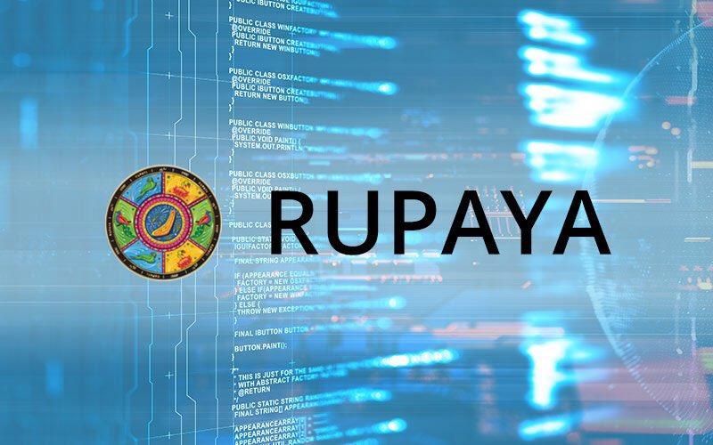 Bildergebnis für rupaya masternode