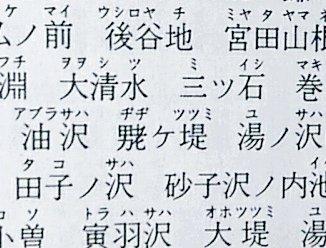 漢字 意味 戯 前